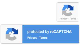 https://mdsnederland.nl/wp-content/uploads/google-recaptcha-v3-badge.png