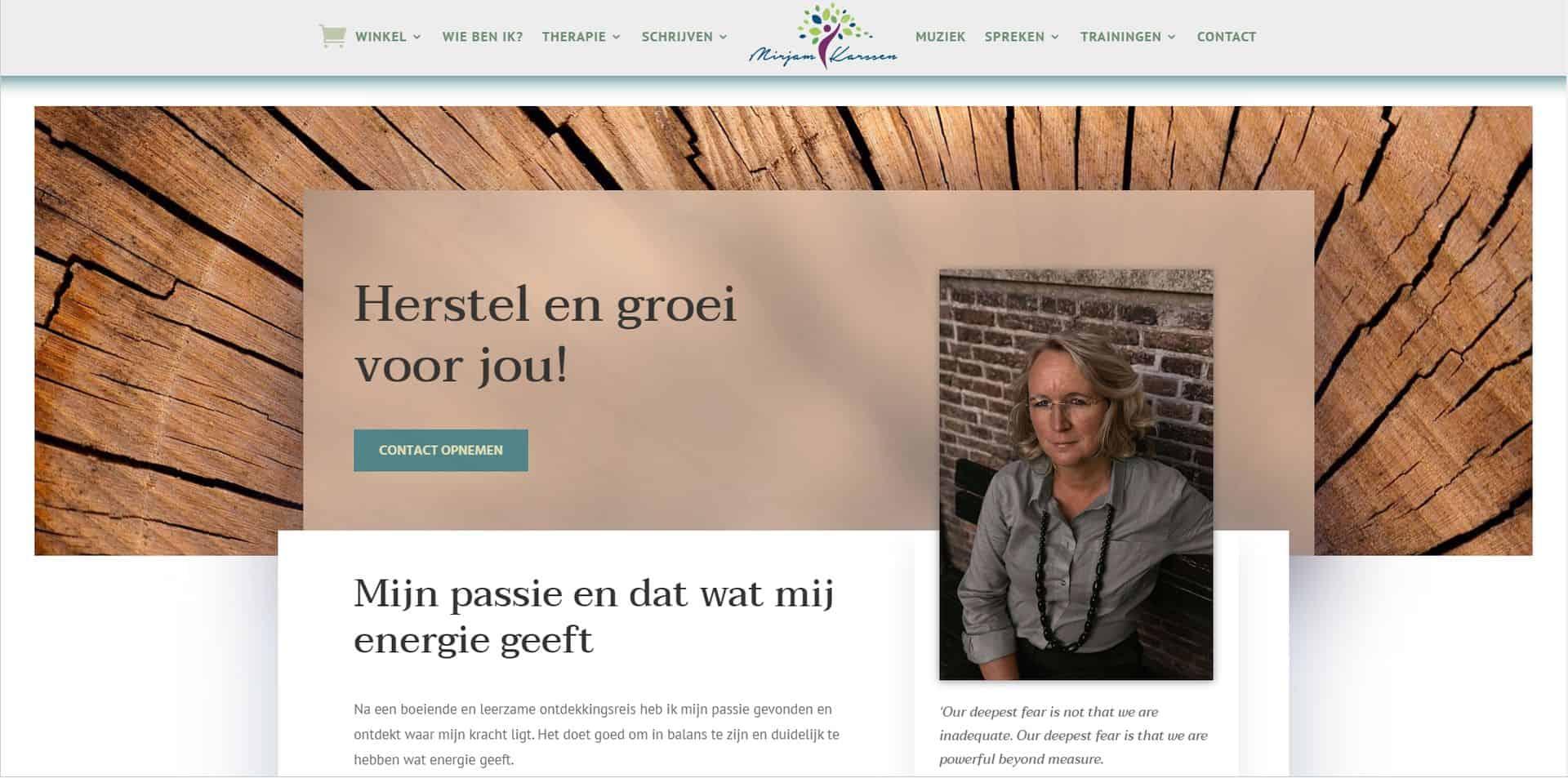 ons-werk-website-mirjamkarssen.nl